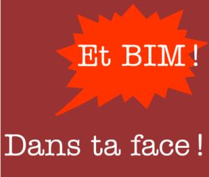 et-bim-love-dans-ta-face-132276256810